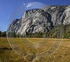 Yosemite Valley Merced River National Park Sierra Fine Art Posters Fine Art Foto Pass Landscape - 014256 - 20-10-2014 - 6837x5995 Pixel