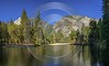 Yosemite Village Merced River National Park Sierra Fine Art Photography For Sale Cloud Barn - 014253 - 20-10-2014 - 10180x6142 Pixel