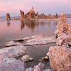 Mono Lake, Mono County, California