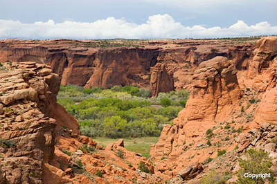 CanyondeChelly_0921