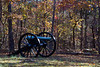 Chickamauga National Military Park, Georgia