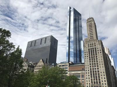 city tour sights