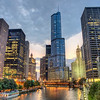 Chicago Trumped