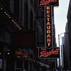 "<a href=""http://en.wikipedia.org/wiki/The_Berghoff_(restaurant)"" target=win97>The Berghoff</a> - 17, West Adams, Chicago, USA"