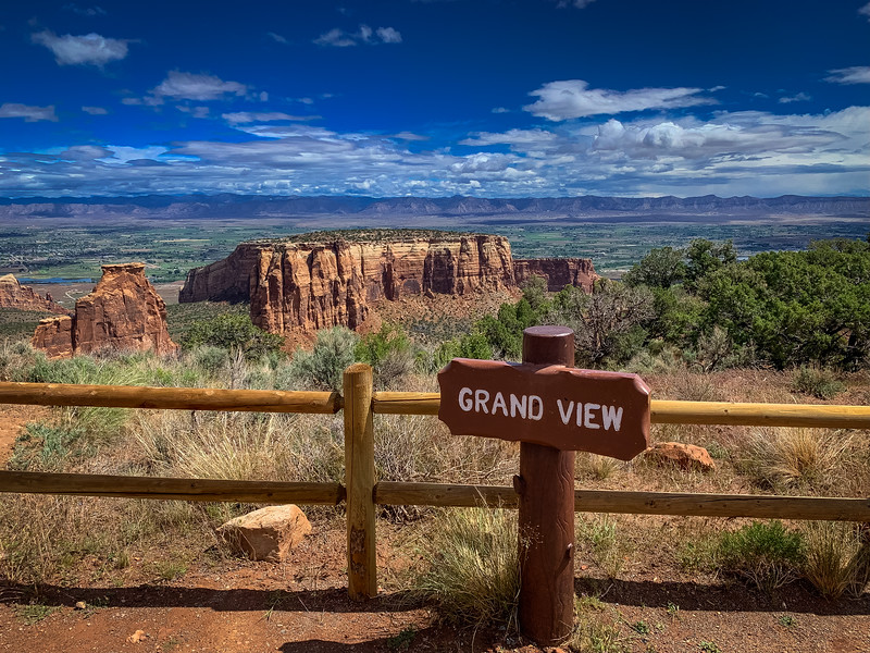 grand view