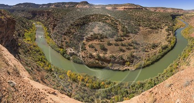 Dolores River Uravan Colorado Stream Red Canyon Fine Art America Animal Stock Images - 022013 - 15-10-2017 - 17461x9238 Pixel