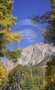 Crested Butte Kebler Pass Gunnison National Forest Colorado What Is Fine Art Photography Senic - 007540 - 15-09-2010 - 4189x6828 Pixel