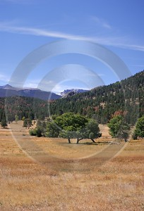 Rocky Mountain National Park Navy Hill Road Colorado Country Road Art Photography For Sale Spring - 005761 - 25-09-2010 - 4289x6311 Pixel