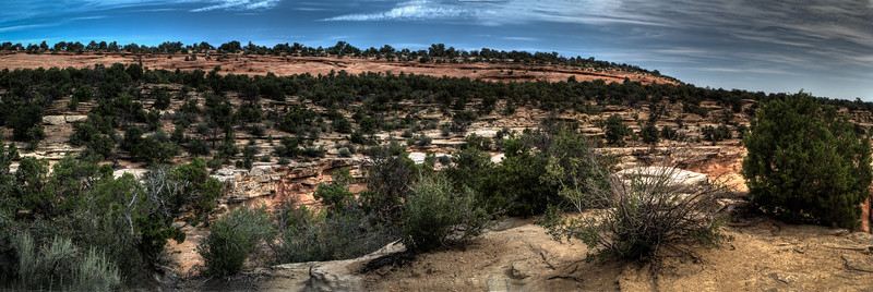 Colorado National Monument #2, Grand Junction, CO