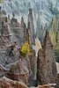 ThePinnacles_DSC3951