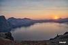 SunsetfromCloudcap_DSC3967