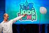 Mr  C at Kidstown-0026