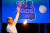 Mr  C at Kidstown-0028