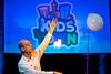 Mr  C at Kidstown-0027
