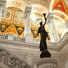 Library of Congress Building, Washington, D.C.