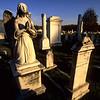 Congressional Cemetery, Washington, D.C.
