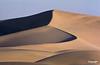 dunes20bfin