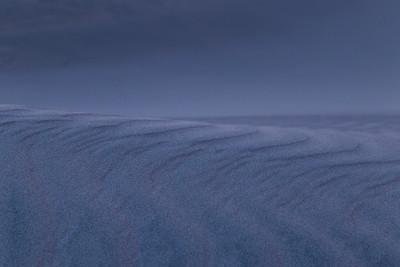 Mesquite Flat Dunes, #5