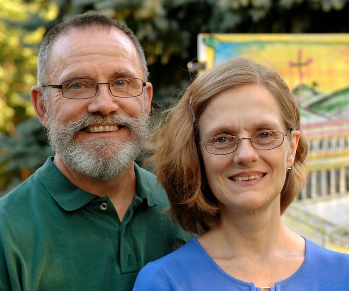 Fox Tom and Barbara 2014 07