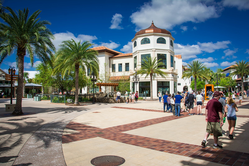 best things to do at disney springs