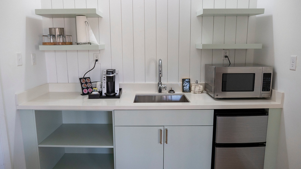 Where to stay in Islamorada: Hadley House Resort