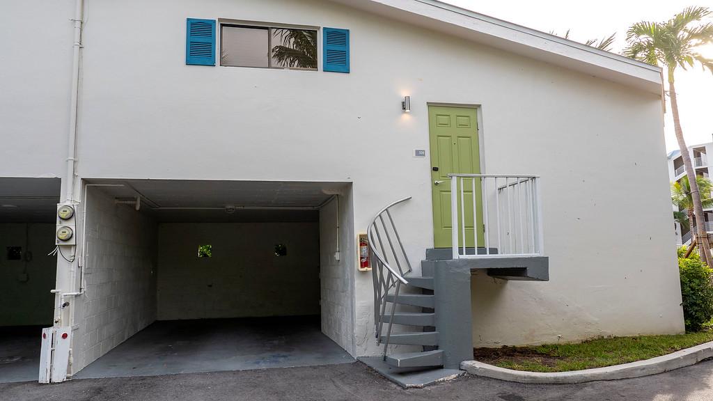 Florida Keys Road Trip: Hadley House Resort Islamorada