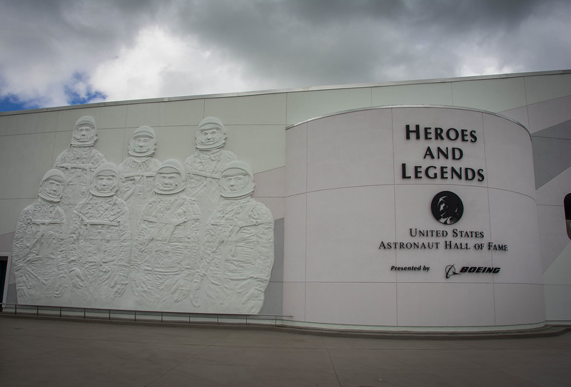 heroes and legends hall of fame