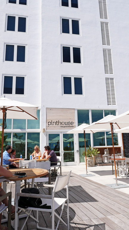 Plnthouse: Best Vegan Restaurants in Miami, Florida