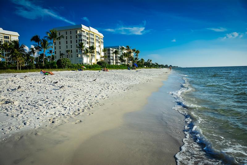 bonita beach naples