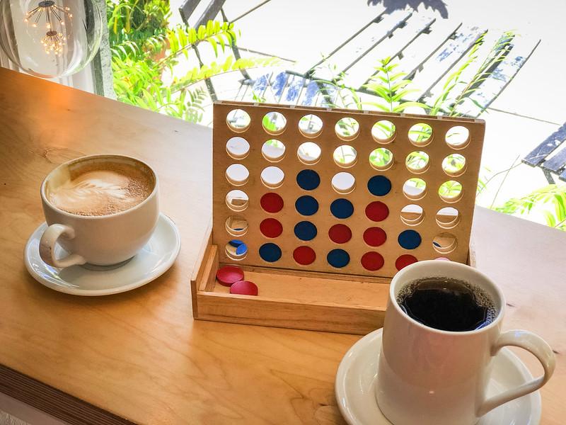 paloma coffee co. orlando