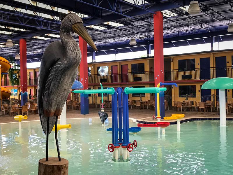 coco key orlando water park