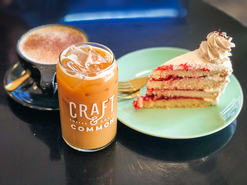 craft and common downtown orlando