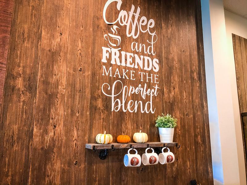 orlando coffee