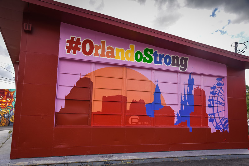 orlando strong mural mills 50