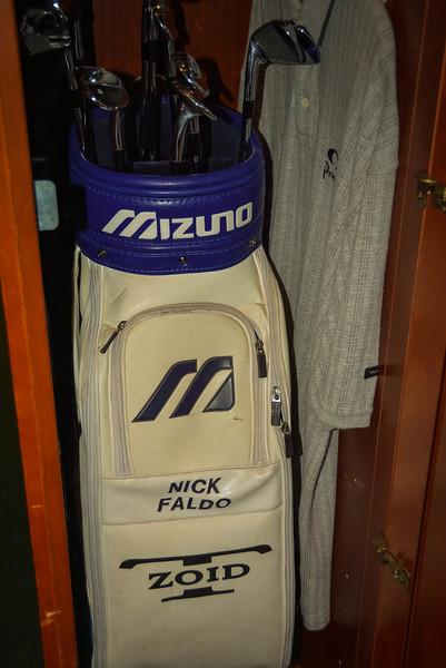 nick faldo locker