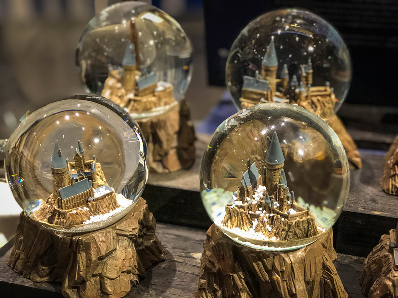 universal orlando resort souvenirs