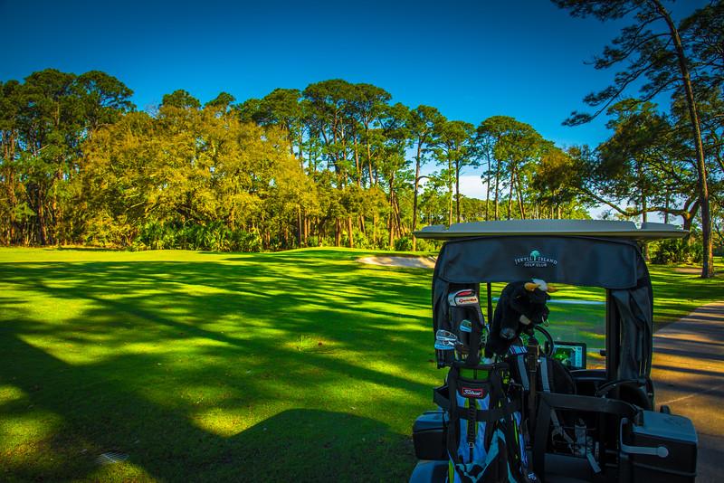 jekyll island golf club