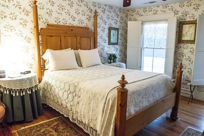 Appomattox, VA Babcock House B&B