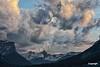 CloudsnMountains_D704847
