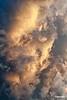 Clouds_D704861