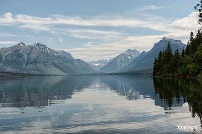 GlacierNP_D705597