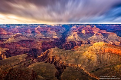 Maravillas de Arizona / Wonders of Arizona