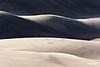 Dunes5_D703152_1