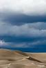 Dunes11_D702609