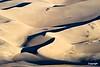 Dunes4_D702825
