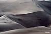 Dunes1_D702733