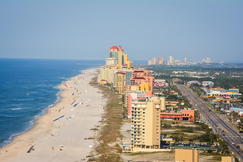 girls getaway gulf shores and orange beach