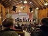 2020-02-09 Camp Barakel