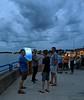 Grand Haven Boardwalk 1