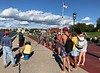 Grand Haven Boardwalk 3